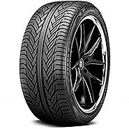 5 Best Lexani Tires Review of 2018 | Reviews Done