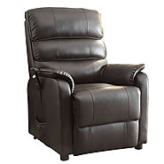 7 Best Lift Chair Reviews 2018 (Updated) | Reviews Done