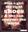 13 Best Holiday Party Shoes - Girlfriend Recommended! | The New Girlfriendology | Be a Better Friend | Inspiration, G...
