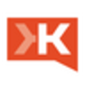 Klout - @klout