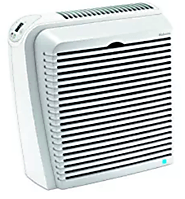 Top 10 Best Holmes Air Purifiers in 2018 Reviews (March. 2018)