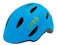 Top 10 Best Infant Bike Helmets in 2018 Reviews (March. 2018)