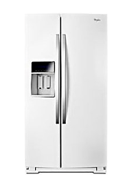 Top 9 Best Whirlpool Counter Depth Refrigerators in 2018 Reviews (March. 2018)
