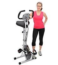 Top 10 Best Exercise Bikes in 2018 Reviews (March. 2018)