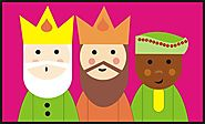 Kissimmee Three Kings Day 2018, January 6, 2018, 10 AM-3 PM