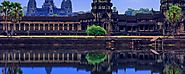 Vietnam Tour Packages 2018-19 With Citrus Holidays