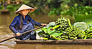 Vietnam and Cambodia Holidays – Tour the Most Popular Islands for an Amazing Travel Experience