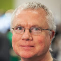 "Mark Traphagen on ""What you NEED to know about SEO"""