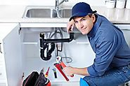 Plumbers services in Alice JNT Engineering