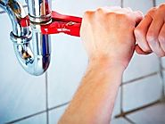 JNT Engineering: 4 Factors That Matter Most While Choosing Plumbing Companies In Queenstown