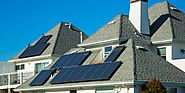 Using Solar Energy in New York City Buildings