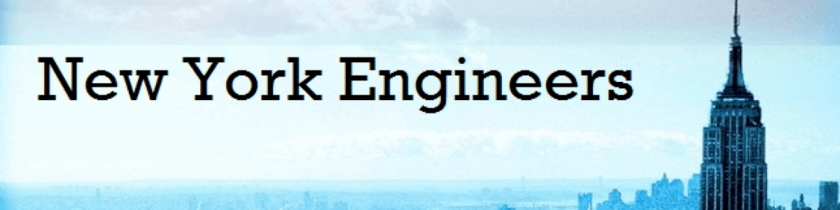 Headline for Most Trending Engineering Blogs