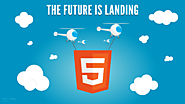 Mobile App Design and Development with HTML5