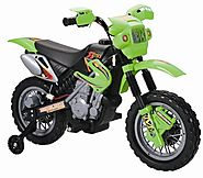 2011 NEW CHILDREN MOTORCYCLE | Ride On Car Supplier and Manufactuer