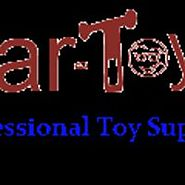 Car Toy, The Best Ride on car Supplier