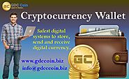 GDC Coin- Best Time to Purchase GDC Coin With Best Returns
