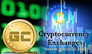 GDC Coin- Great Investment For Pursuing Coin Collectors With Best Return
