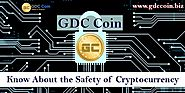 GDC Coin- Putting The GDC Coin For Investment Purposes