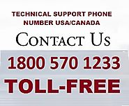 AOL Mail technical support phone number, customer care toll-free helpline number
