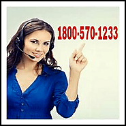AOL mail technical support phone number 1800, 570-1233 - Authorea