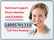 Toll Free 1800 570 1233 AOL Mail Technical Support Help Number