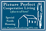 MHMR housing in Austin TX Archives - Picture Perfect Living TX