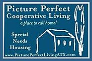Picture Perfect Cooperative Living