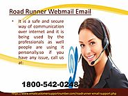 Contact Road Runner Webmail Customer Service 1-800-542-0248