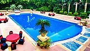 Reasons to Choose Luxury Hotels in Bhubaneswar While Travelling