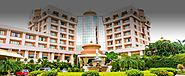 Best Hotels in Bhubaneswar