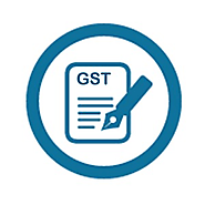 New 2018 FREE GST Billing Software - Simpli GST