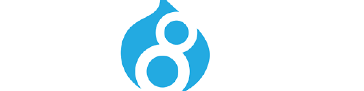Headline for Exciting Drupal 8 Core Features to Know