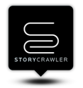 StoryCrawler | Tracking and Curation of News, Blogs, and Social Media