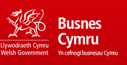 Business Wales | Supporting businesses in Wales