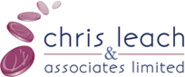 Chris Leach & Associates Ltd | financial advisors | Wales UK