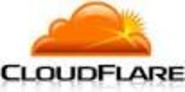 Home | CloudFlare | The web performance & security company
