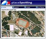 placeSpotting.com | The online map game | solve