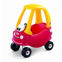 Best Rated Ride Toys for Your Kids by a Mom
