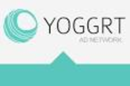 Yoggrt / The Creative Ad Network