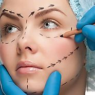 What Is plastic surgery denver and How Does It Work?