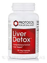 Believe In Your liver detox Skills But Never Stop Improving