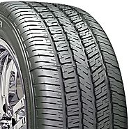Top 10 Best Car Tires in 2018 - Reviews & Buyer's Guide (January. 2018)