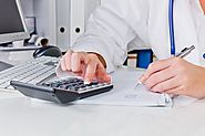 An Overview of Medical Billing Services That You Need To Know