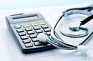 Factors to Consider While Selecting a Medical Billing Service Company