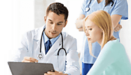Medical Billing Services: Benefits of Successful Healthcare Solution
