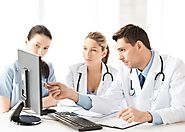 Why Hire A Professional Medical Billing Service? READ