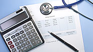 Choose the Right Medical Billing Company for You