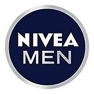 NIVEA MEN - Home | Facebook