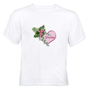Valentines Day Shirts for Women