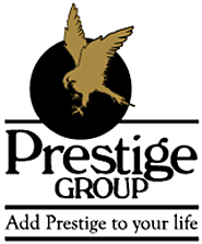 Prestige Group Customer Reviews and Complaints